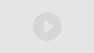 Boyer Valley Girls Basketball Highlight Video 2020